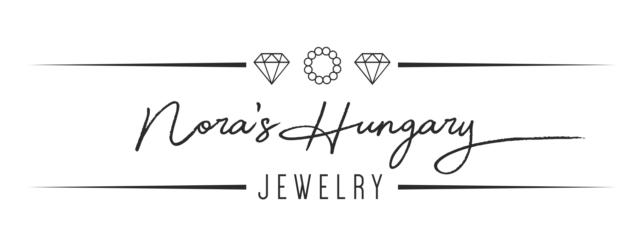 Nora's Hungary